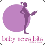 Baby News Bits